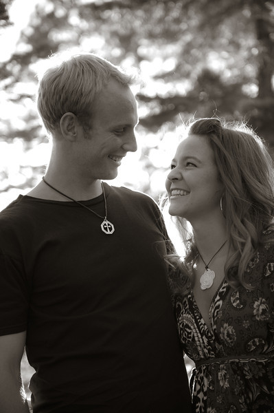 Heather & Justin Engagement-0001