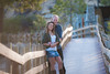 Heather & Justin Engagement-0018