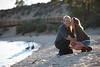 Heather & Justin Engagement-0029
