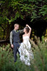 Heather & Justin Mr  & Mrs -0026