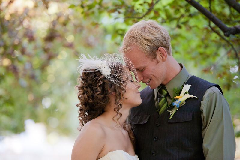 Heather & Justin Mr  & Mrs -0014