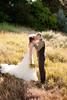 Heather & Justin Mr  & Mrs -0036