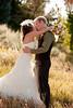 Heather & Justin Mr  & Mrs -0040