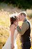 Heather & Justin Mr  & Mrs -0037