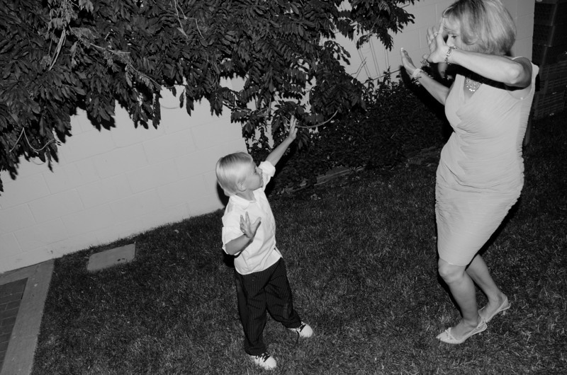 Heather & Justin Party!-0014