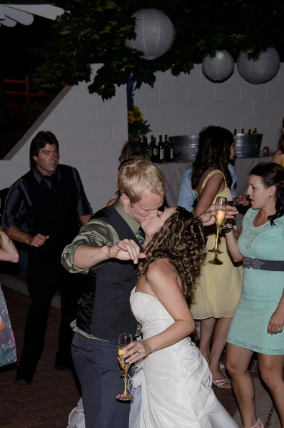 Heather & Justin Party!-0011