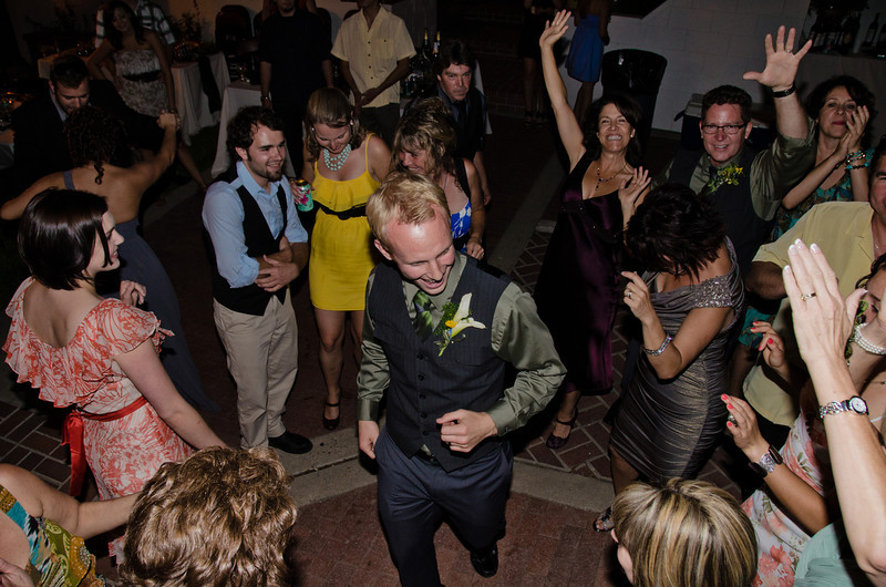 Heather & Justin Party!-0007