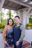 Heather & Justin Reception-0026