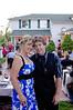 Heather & Justin Reception-0030