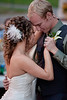 Heather & Justin Traditions-0058