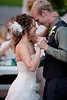 Heather & Justin Traditions-0057