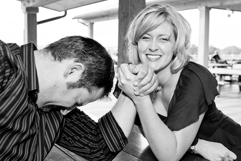 Heberger - Songin Engagement Shoot-9798.jpg