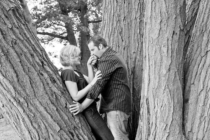 Heberger - Songin Engagement Shoot-9750.jpg
