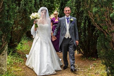 Wedding - Heidi 3559