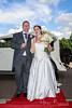 Wedding - Heidi 3871
