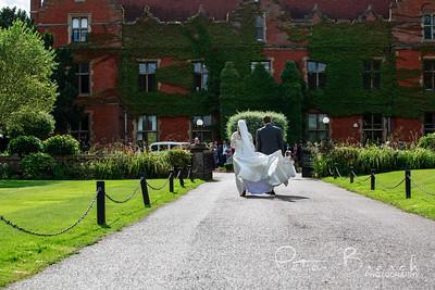 Wedding - Heidi 3958