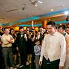Five Wound Church Wedding - Helen Nguyen and John Quach-776