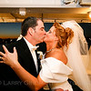 Helena & Dana : Marriage aboard the Sun Dream Yacht on the Intercoastal Ft.Lauderdale/Miami