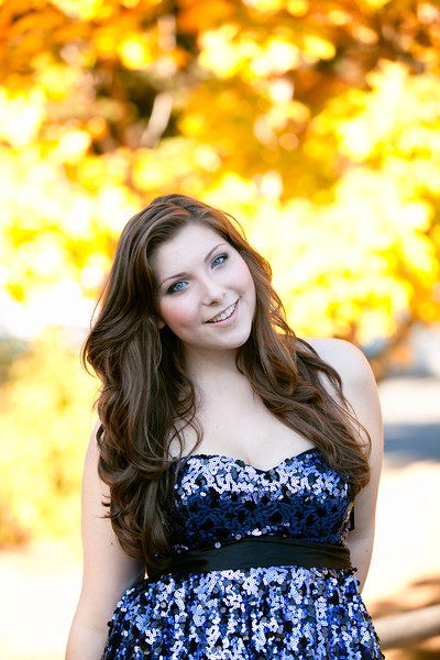Samantha Hemer Senior Portrait XVII