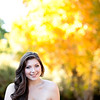 Samantha Hemer Senior Portrait VII