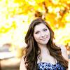 Samantha Hemer Senior Portrait XIX
