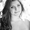 Samantha Hemer Senior Portrait XIII