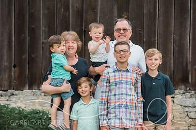 Hemsworth Family-19