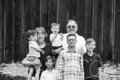 Hemsworth Family-18