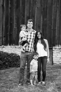 Hemsworth Family-30