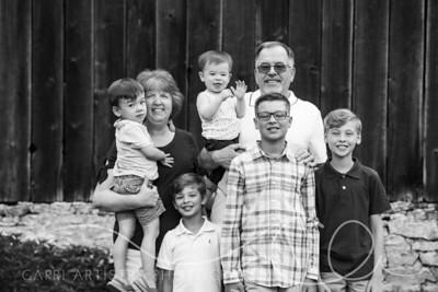 Hemsworth Family-20