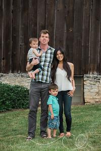 Hemsworth Family-31