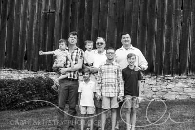 Hemsworth Family-12