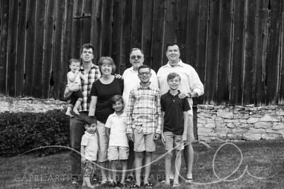 Hemsworth Family-4