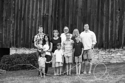 Hemsworth Family-2