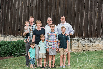 Hemsworth Family-5