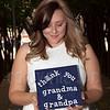 Senior Portraits, University of Arizona, Judy A Davis Photography, Tucson, Arizona