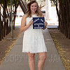 Senior Portraits, University of Arizona, Judy A Davis Photography, Tucson, Arizona