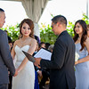 Scribner Bend Vineyards wedding, Sacramento Wedding, Hieu and Alex Wedding, Sacramento wedding photographers, Scribner Bend Vineyard Wedding Photographers, Huy Pham, Huy Pham Photography