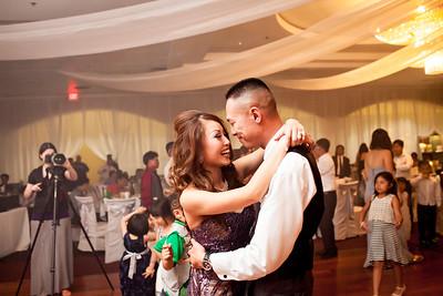 Scribner Bend Vineyards wedding, Sacramento Wedding, Hieu and Alex Wedding, Sacramento wedding photographers, Scribner Bend Vineyard Wedding Photographers, Huy Pham, Huy Pham Photography