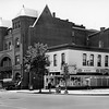 914 10th Street NW, photographed c. 1965.