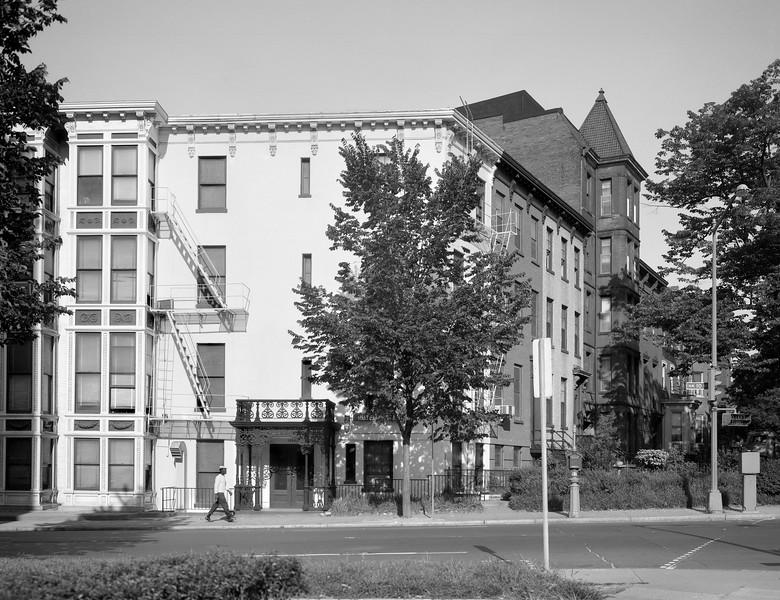 1024 10th Street NW, n.d.