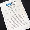 HSW_20141008_DCPLDigDC_02