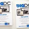 HSW_20141008_DCPLDigDC_03