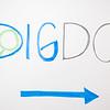 HSW_20141008_DCPLDigDC_01