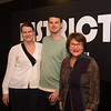 MaletPhotos_20150106_DISTRICTopening_055
