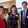 HSW_20140501_SuauWelcomeReception_019