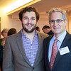 HSW_20140501_SuauWelcomeReception_036