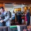 HSW_20140501_SuauWelcomeReception_012