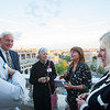 HSW_20140501_SuauWelcomeReception_033