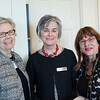 HSW_20140501_SuauWelcomeReception_018